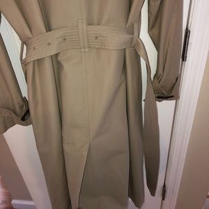MICHAEL Michael Kors Jackets & Coats - Michael Kors brand new raincoat/trench coat 🧥